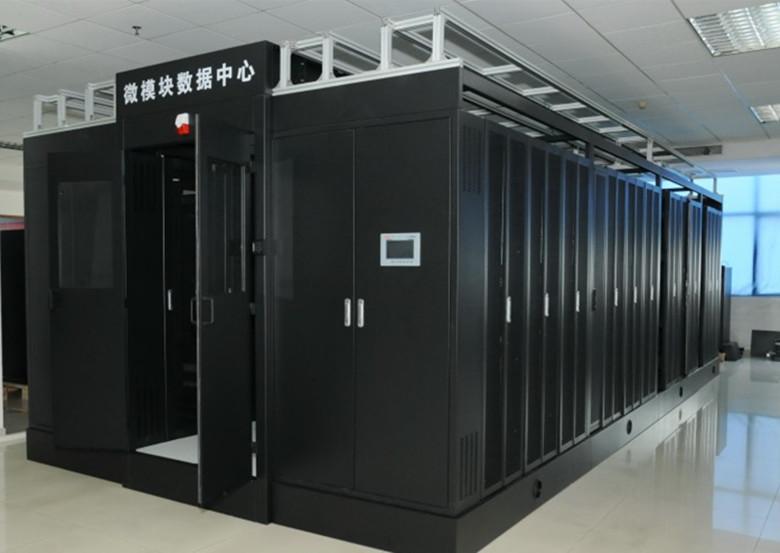 5qyg5pON55qE5aeQ5aeQ_封装有1x9/sfp/sfp /xfp/x2/xenpak/qsfp/cwdm/pon/cable光缆等,为了